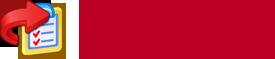 Voir les sondages payants et rémunérés du québec sur le site PimpTaVie.com